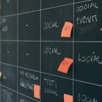 Come creare un piano editoriale efficace