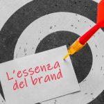 Cos'è la Brand Purpose e perché è importante per il tuo marchio